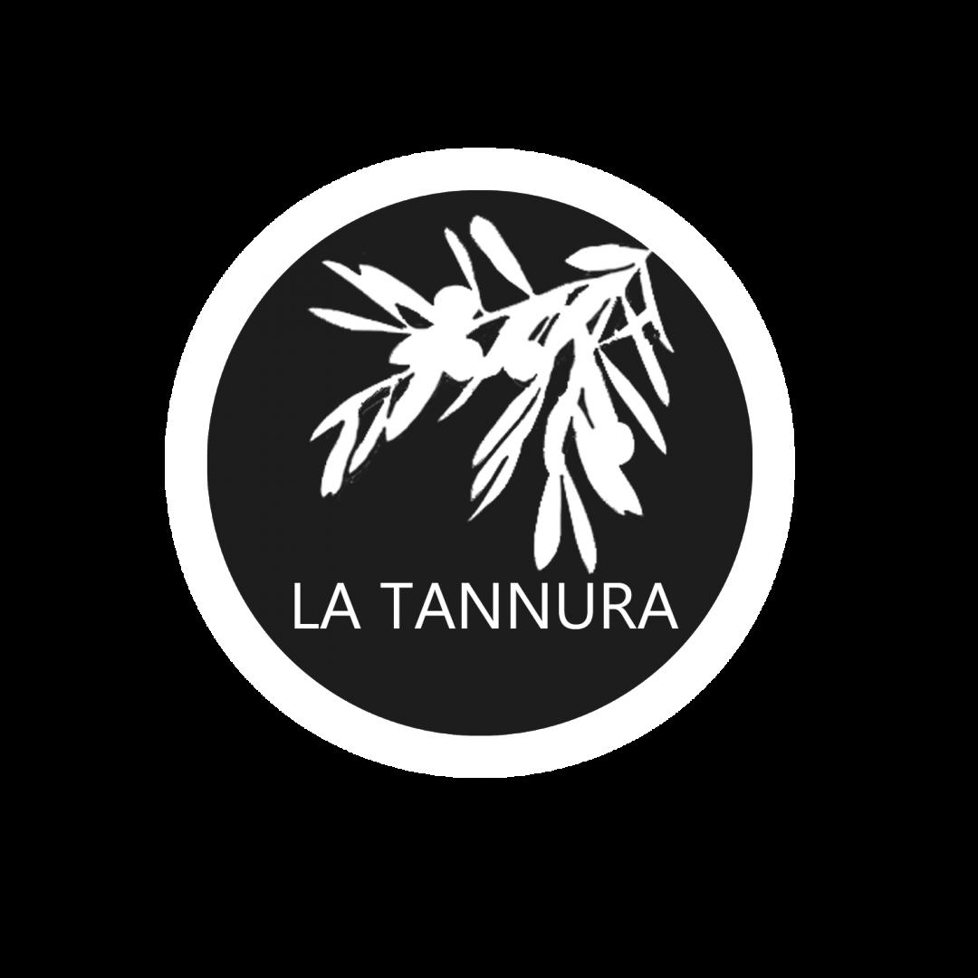 LA TANNURA